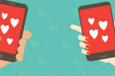 Matrimoniale si casatorii online